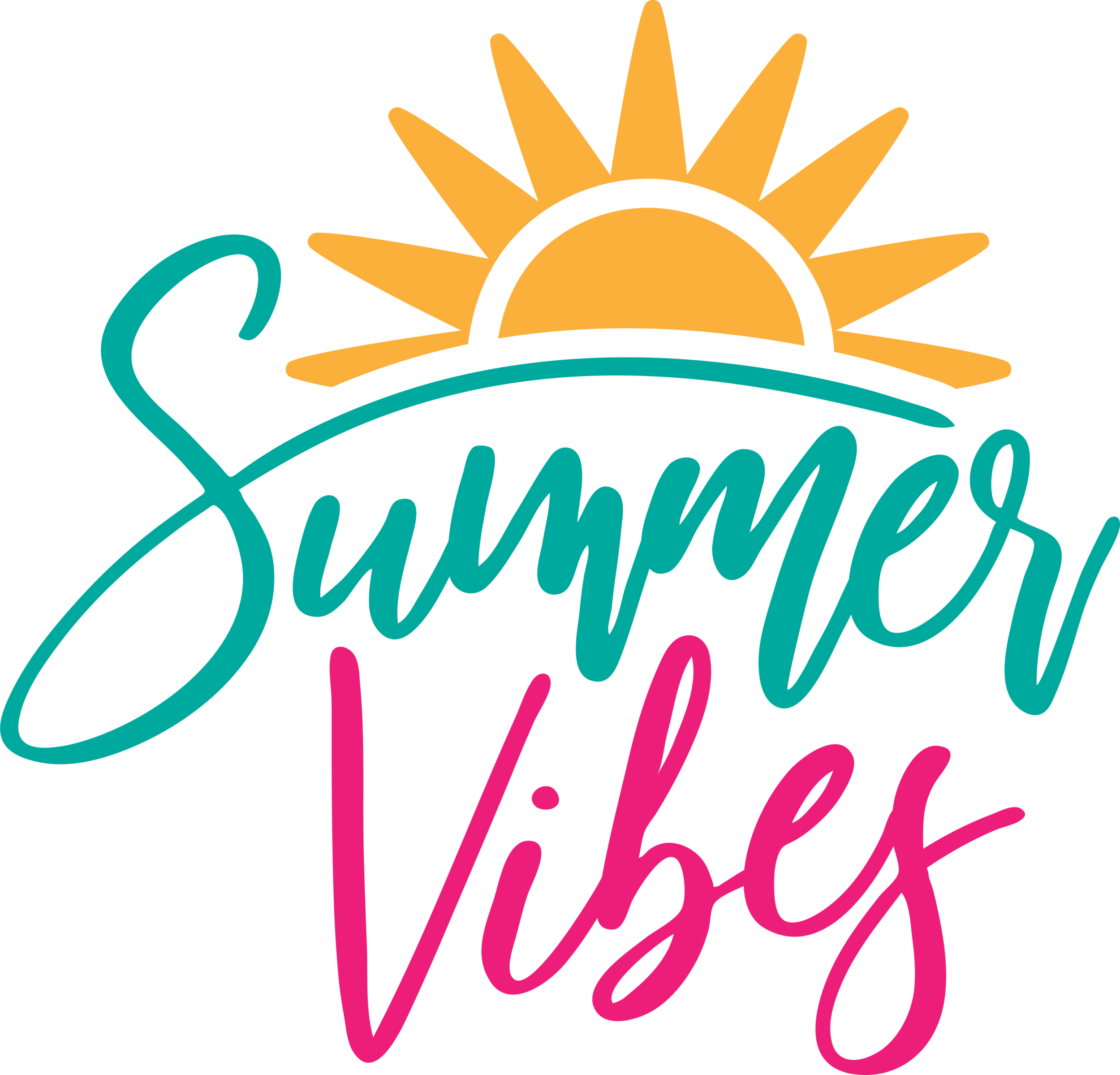 summer vibes.png