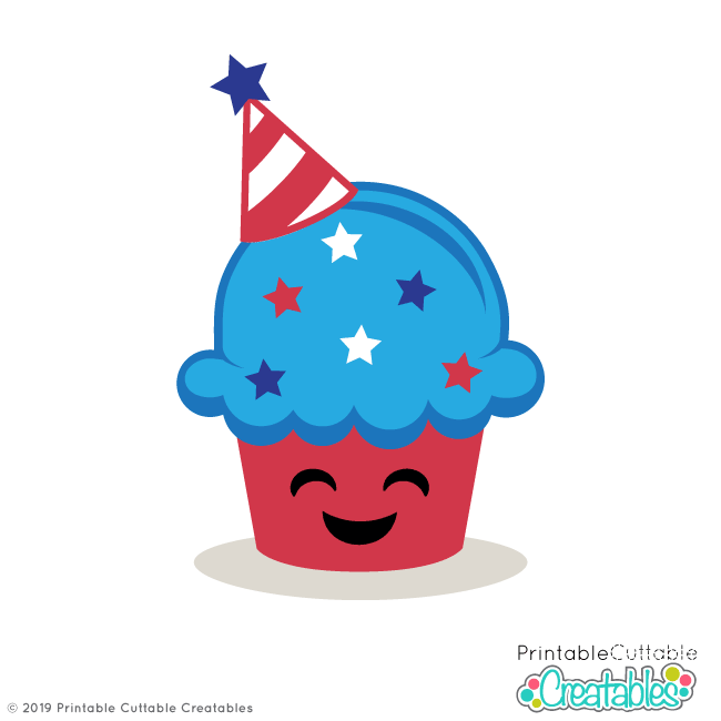 Patriotic-Cupcake-SVG-File--preview.png