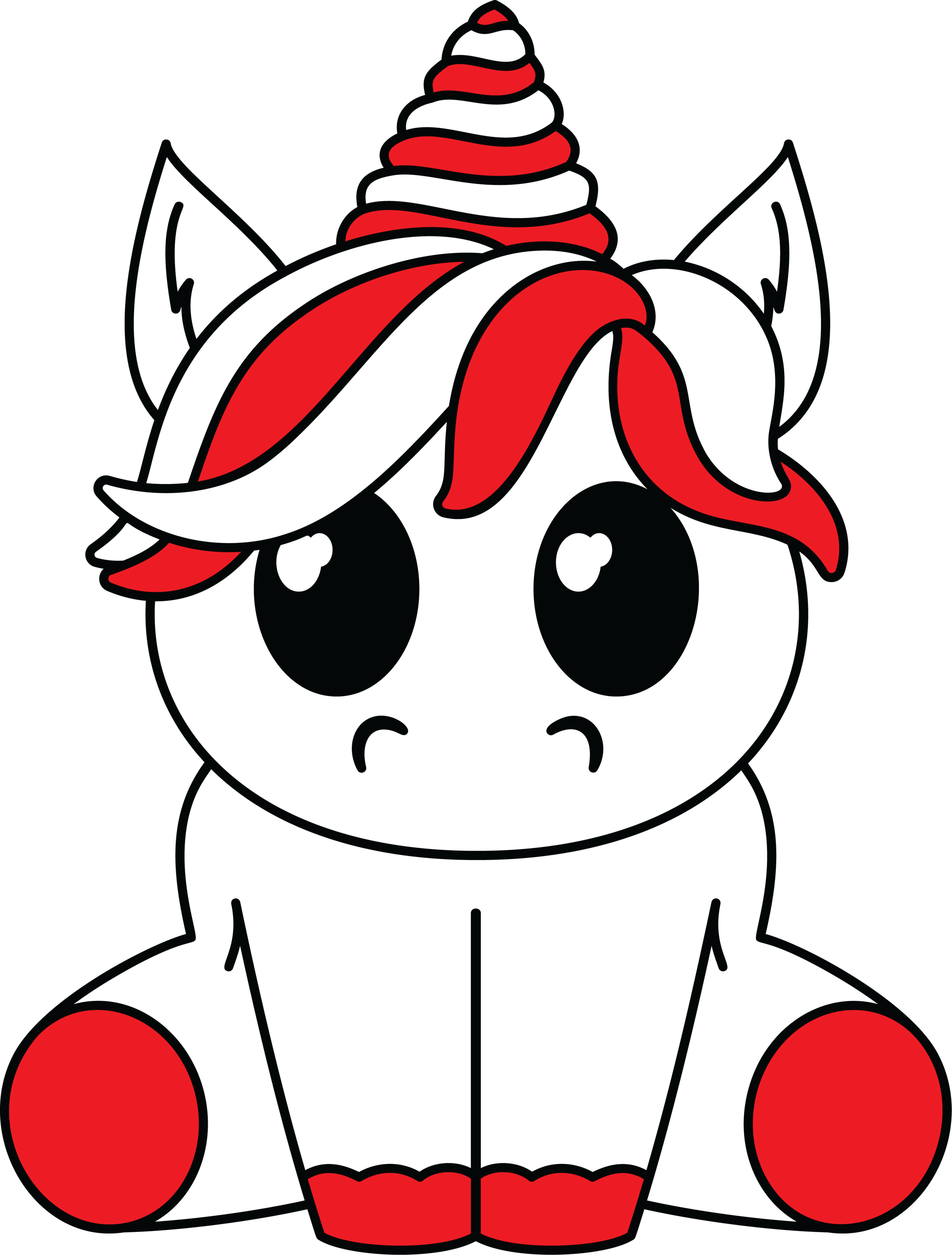 kld-Candy-Cane-Unicorn_V1.png