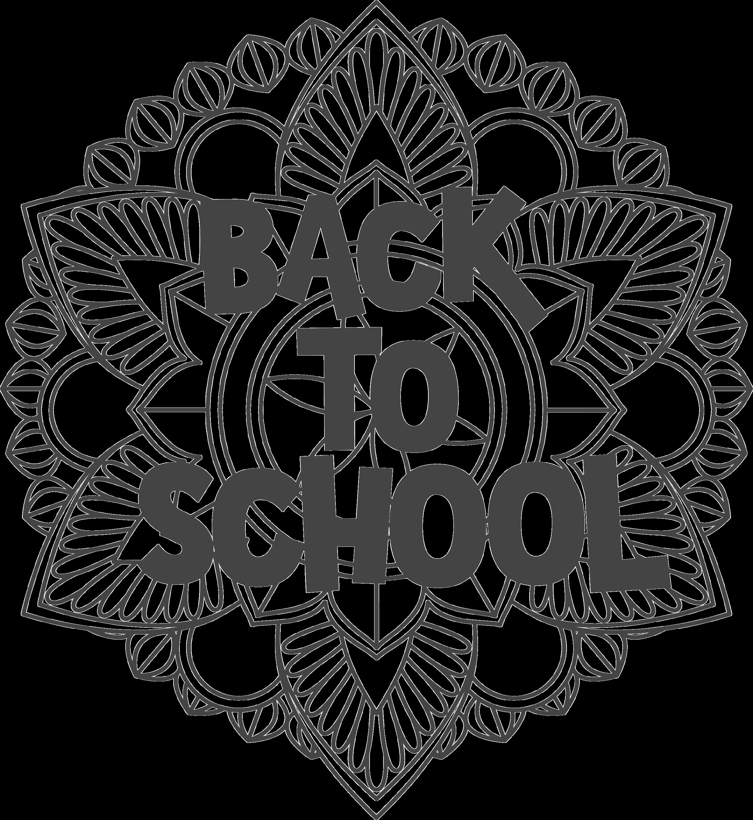 Back to School Mandala.png