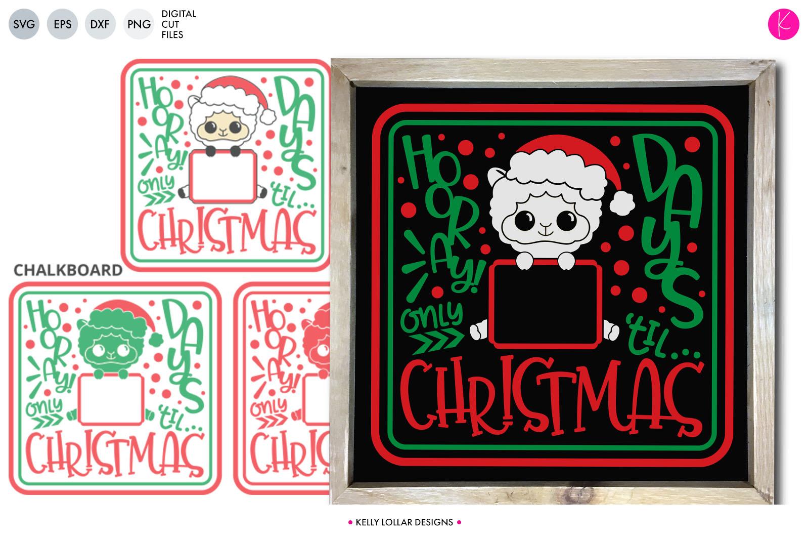 kld-Llama-Christmas-Countdown-Preview.jpg