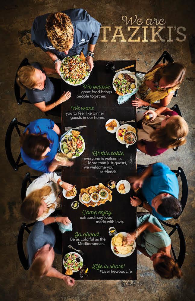 Table Design Website.jpg