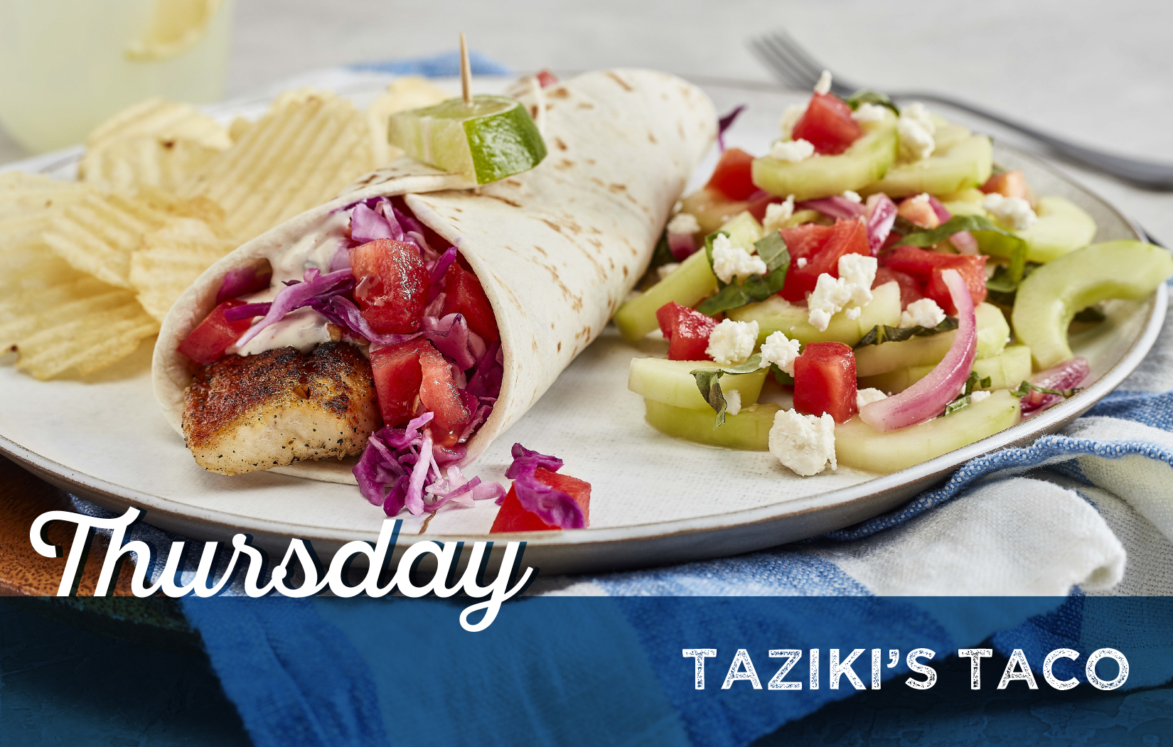 Taziki's Daily Specials-04.jpg