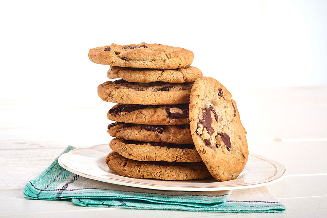 Dessert-ChocolateChipCookies-new.jpg