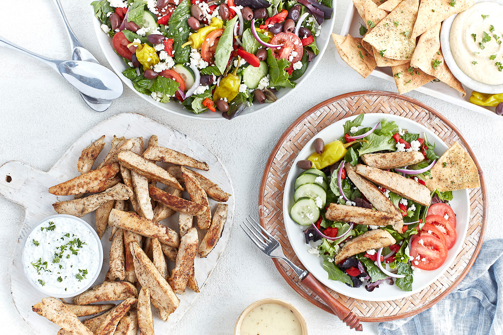GreekSaladFeast Catering02.JPG