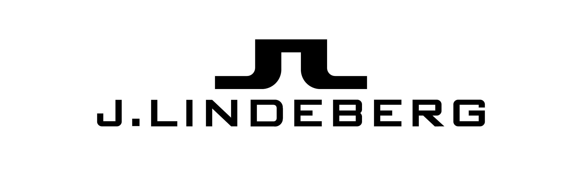 j-lindeberg.png