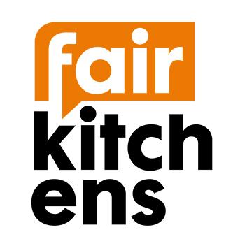 FairKitchensLogo.jpg