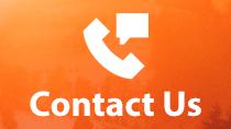 Contact Us Box.png