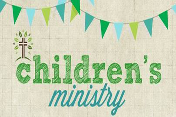 PreK-6th Grade - Ages 3-6th GradeThe Children's Sunday School classes are individual classes for each age group. Each group will learn things from God's Word that are geared toward their particular stage of life.