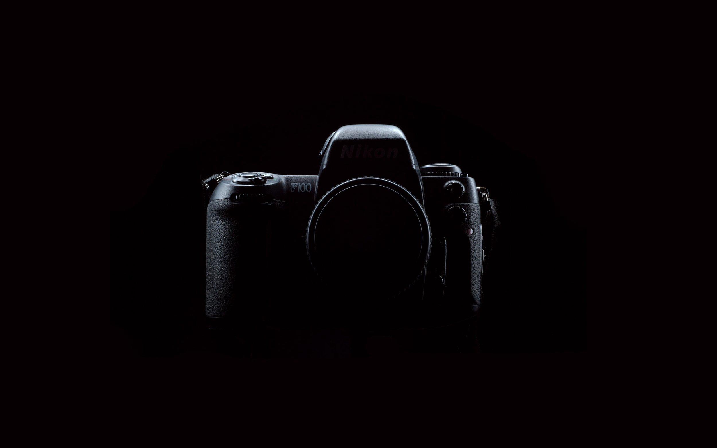 camera_black_light_gray_29667_2560x1600.jpg