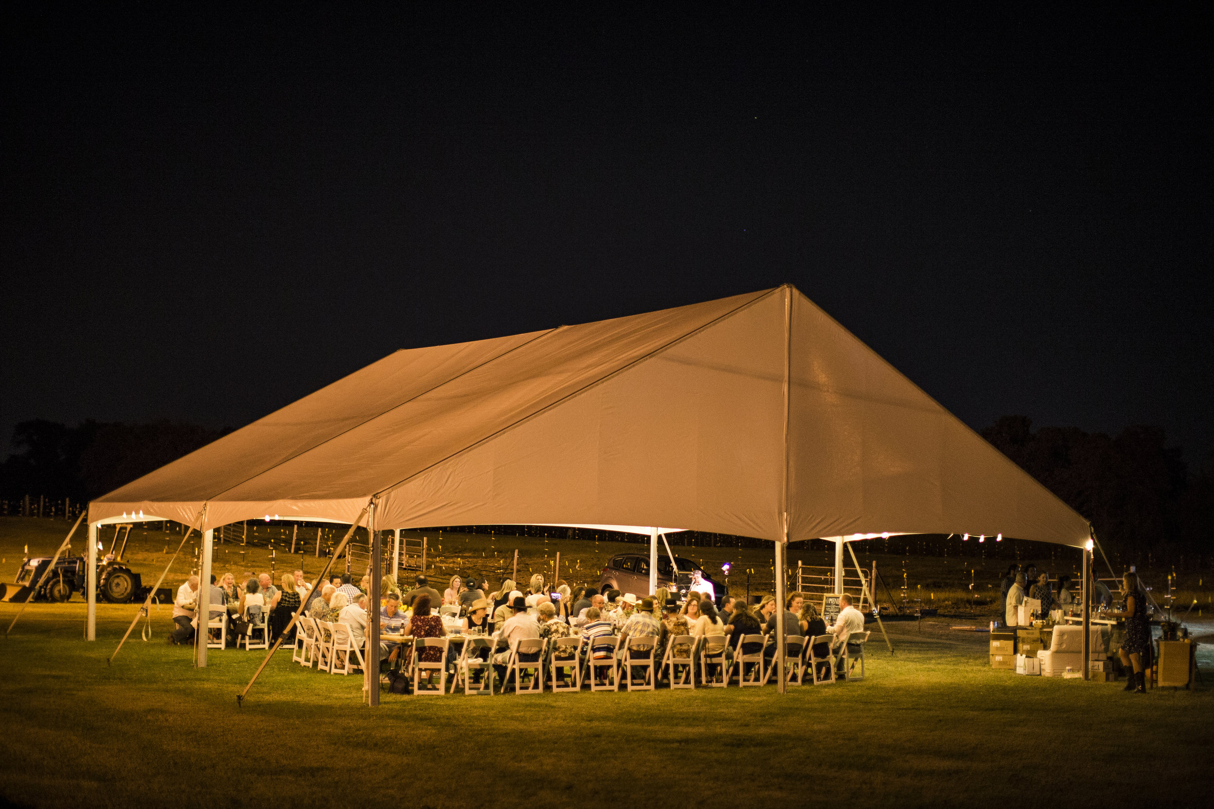 17 1014 PrimeFarmToTable Dinner MjL-50734.jpg