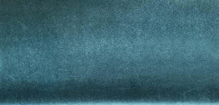 Turquoise • AMSTERDAM 57