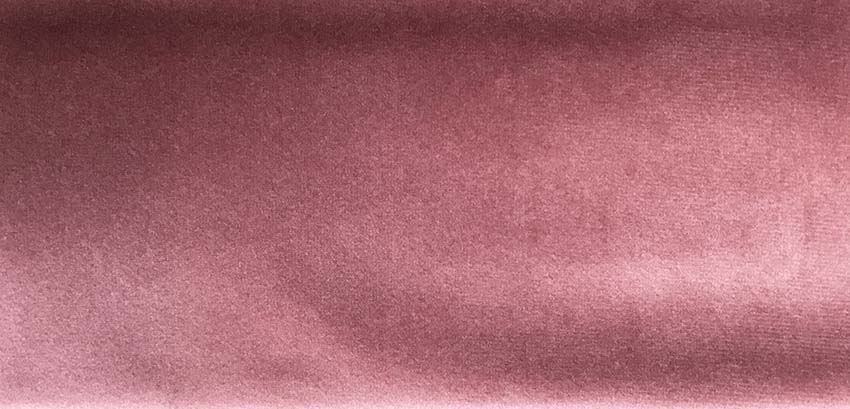 Salmon Pink • AMSTERDAM 03