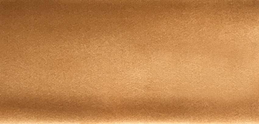 Gold • AMSTERDAM 35