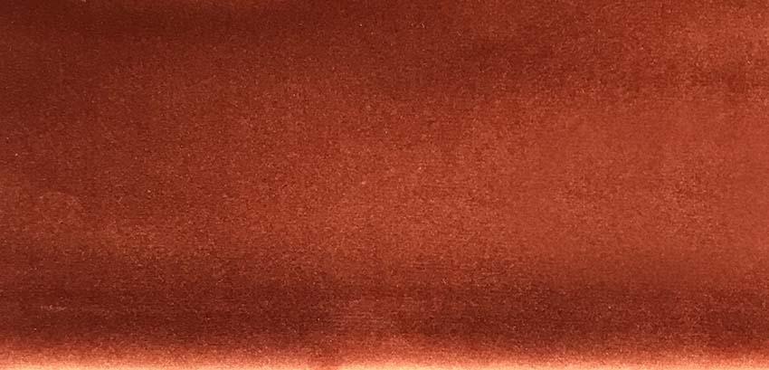 Orange • AMSTERDAM 49