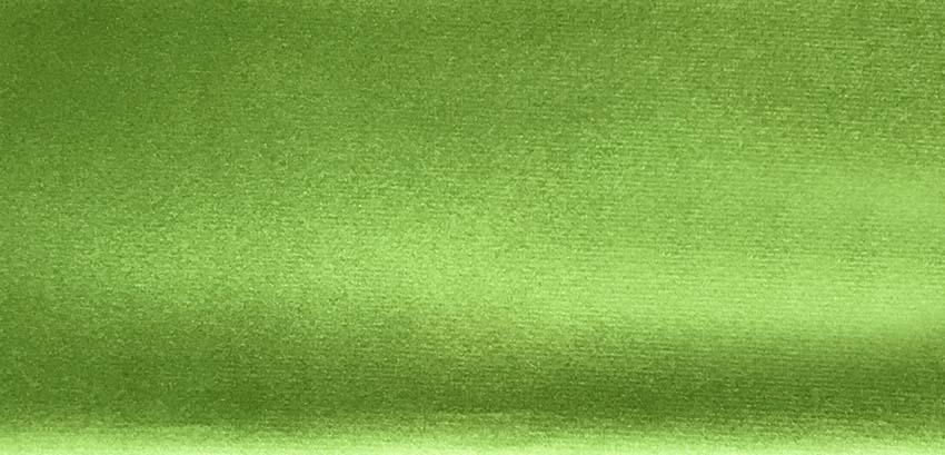 Vivid Green • AMSTERDAM 28