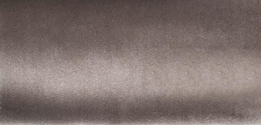 Warm Grey • AMSTERDAM 46