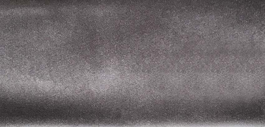 Grey • AMSTERDAM 66
