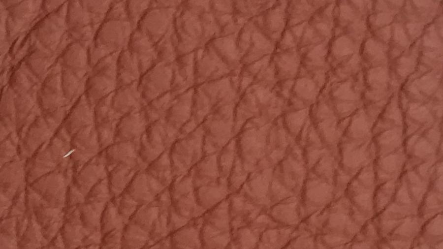 Henna • PRT 299