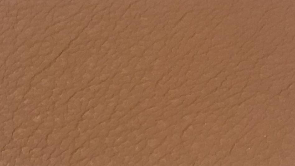 Dune • PRT 218