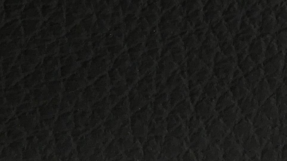 Black Ink • PRT 207