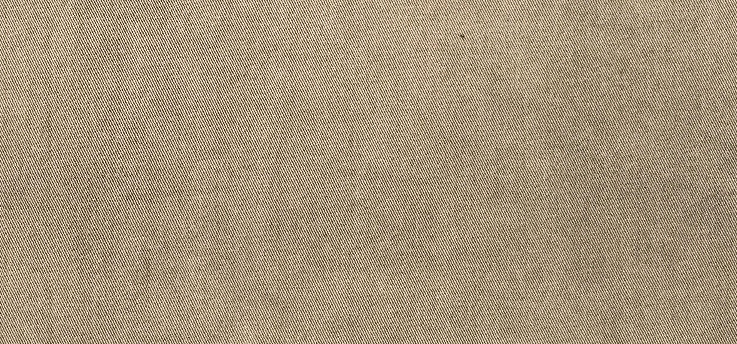 Sand • TEXAS 40
