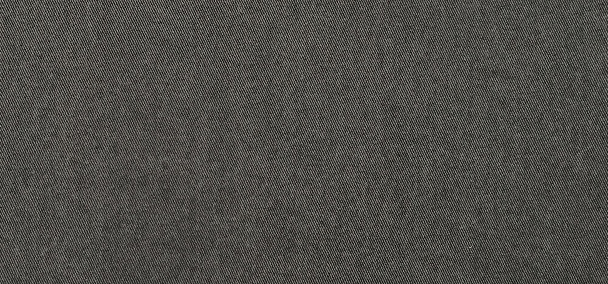 Mouse Grey • TEXAS 01
