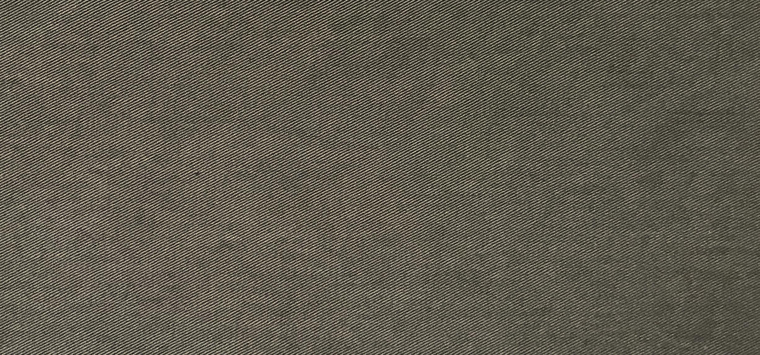 Elephant Grey • TEXAS 28