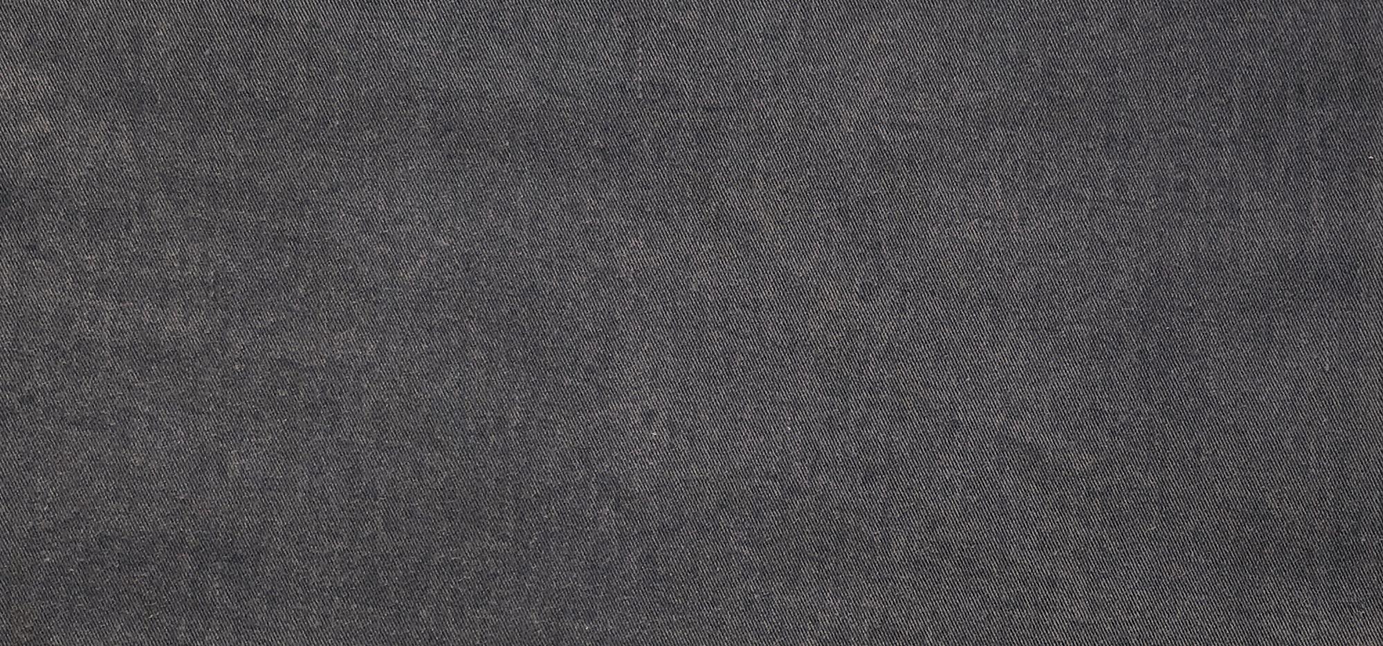 Rich Grey • TEXAS 10