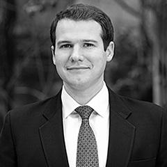 JAMES CALHOUN, CFA  Portfolio Manager