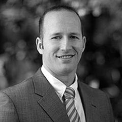 CHRIS HEYMAN, CFA  Portfolio Manager, Operations and Trading
