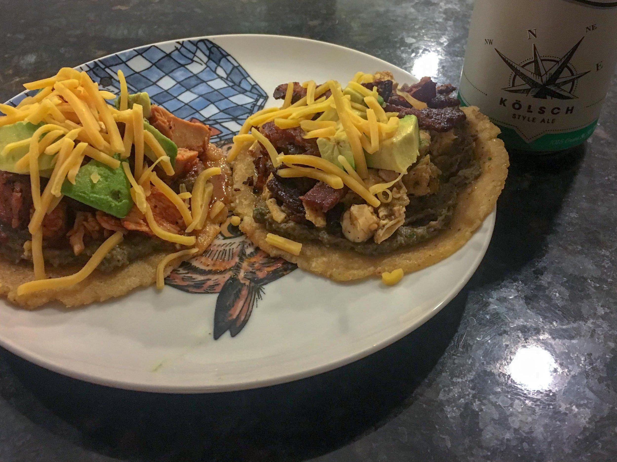 Oct. Tailgate Tacos-6.jpg