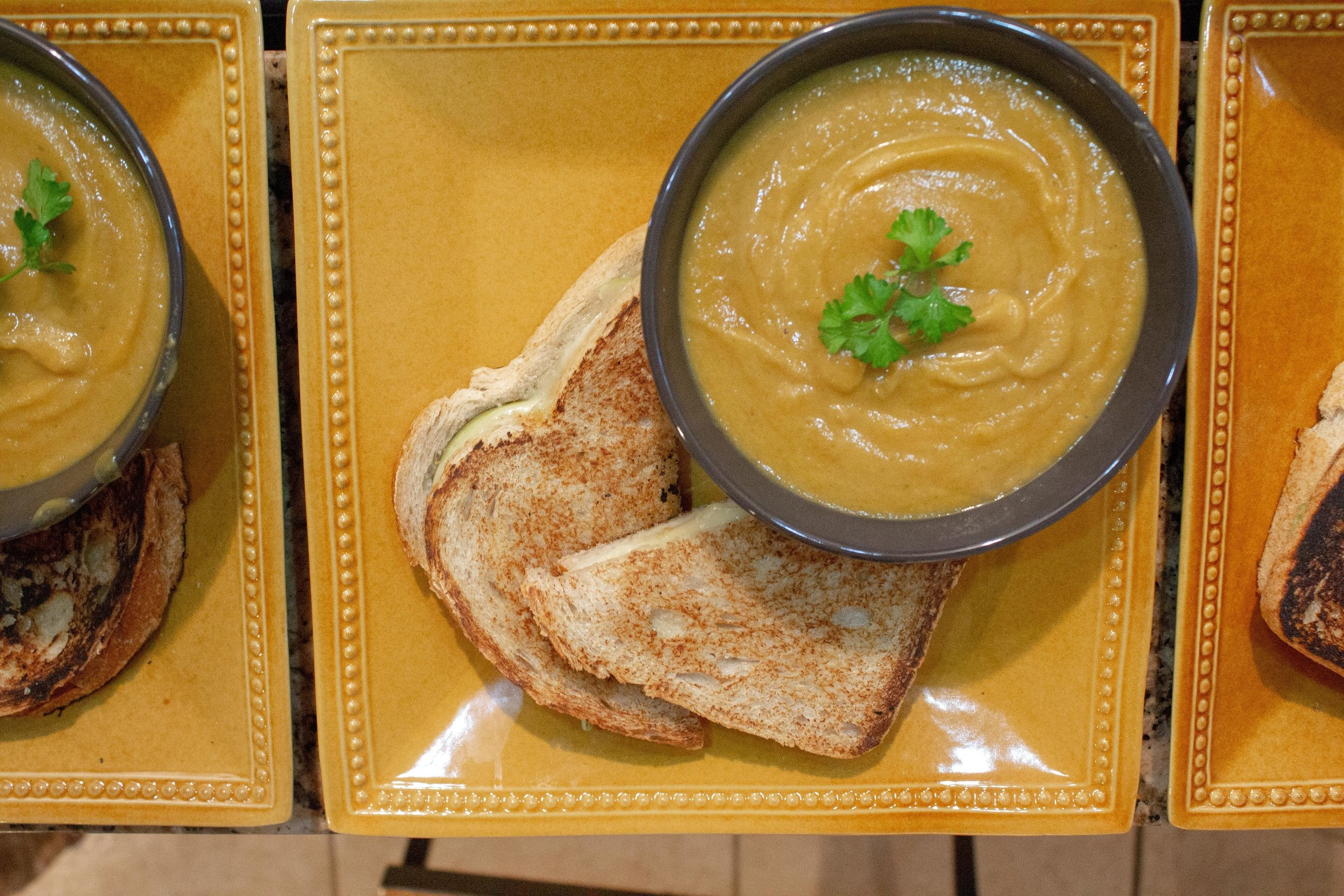 Grilled Cheese and Soup-21.jpg