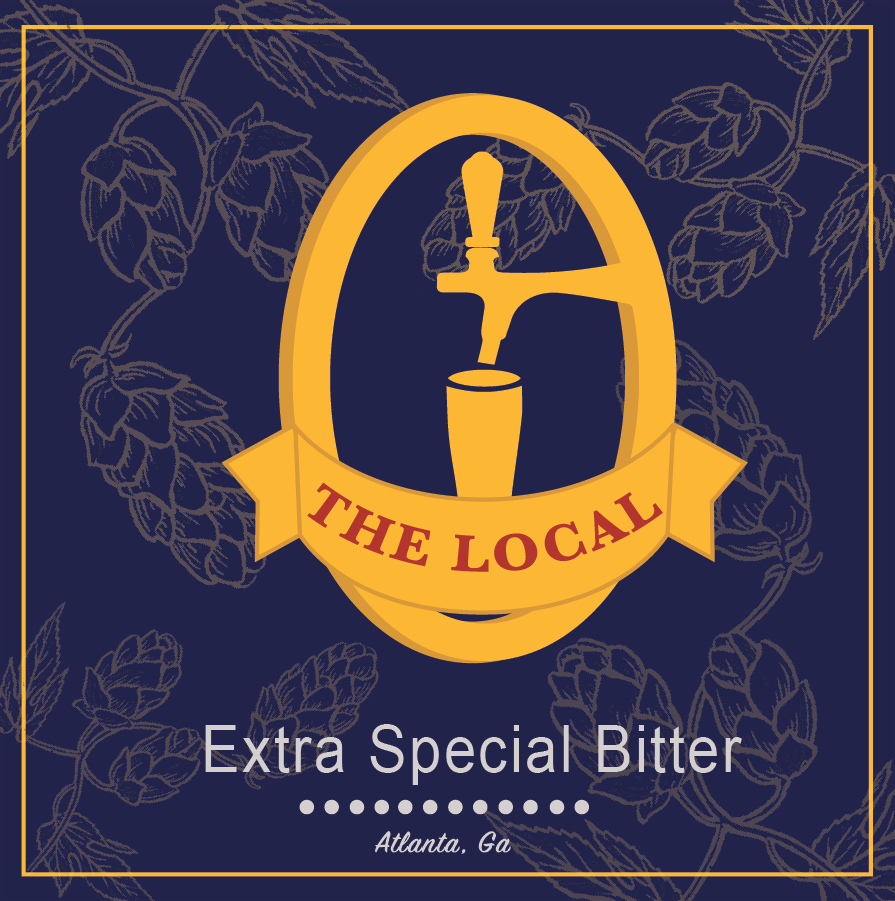 The Local E.S.B.