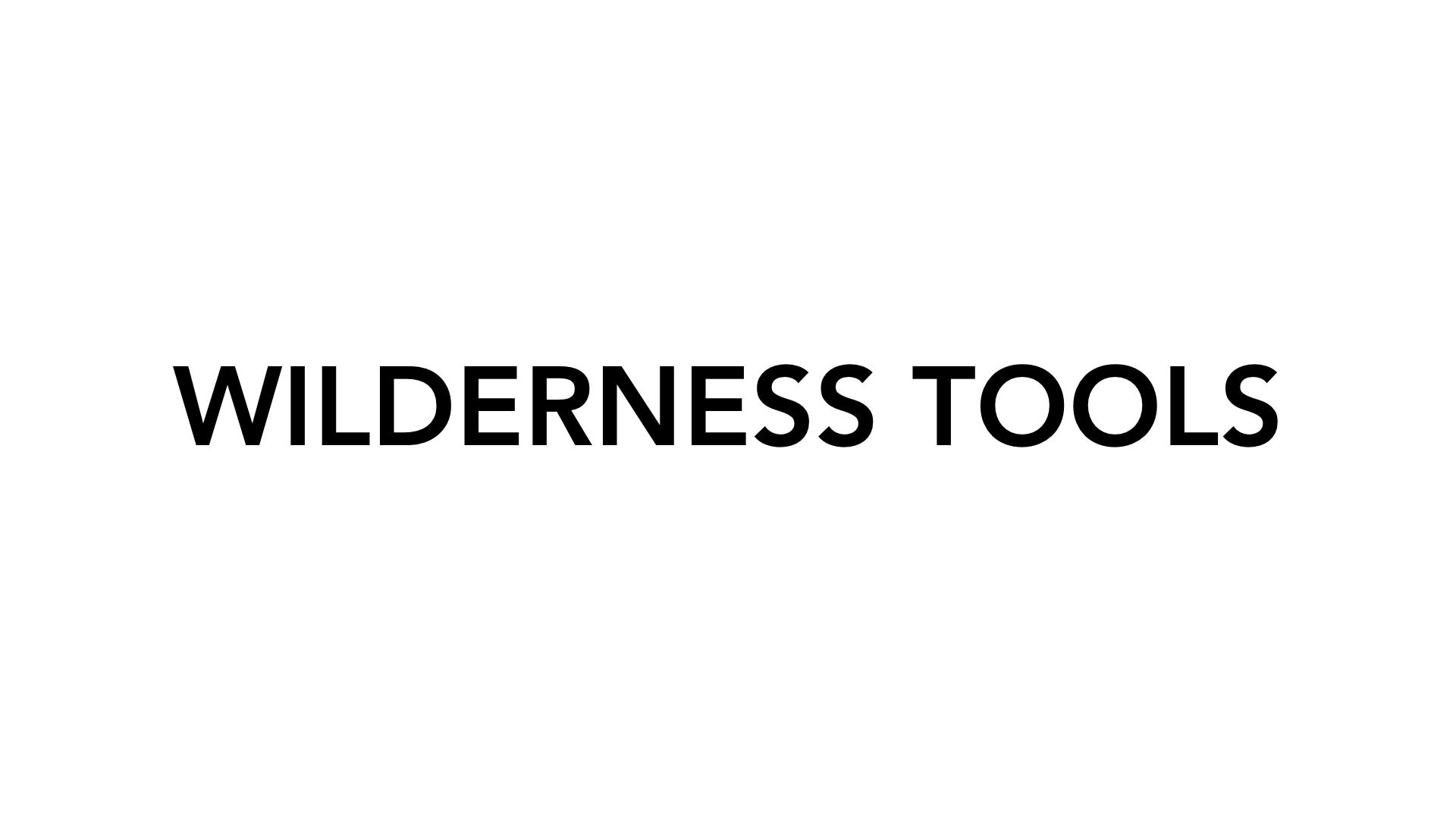 WILDERNESS-Maxlackner.015.jpeg
