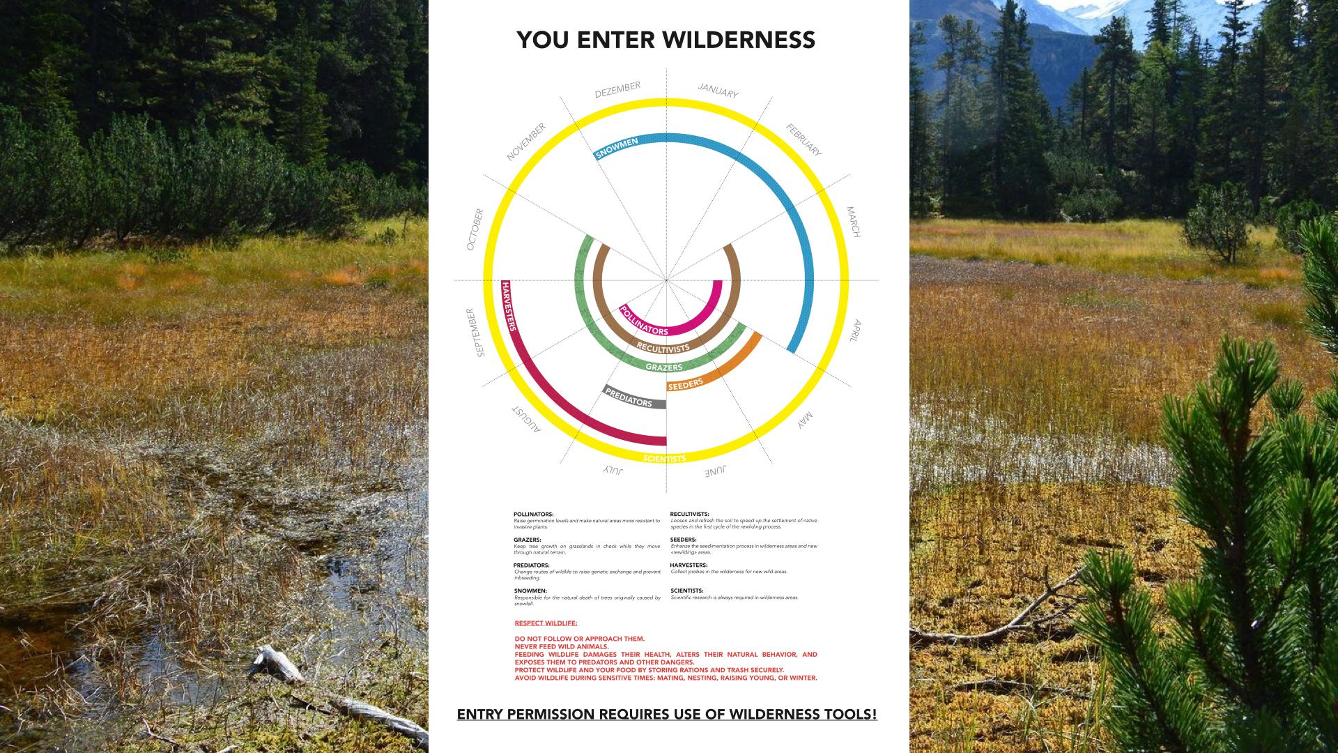 WILDERNESS-Maxlackner.014.jpeg