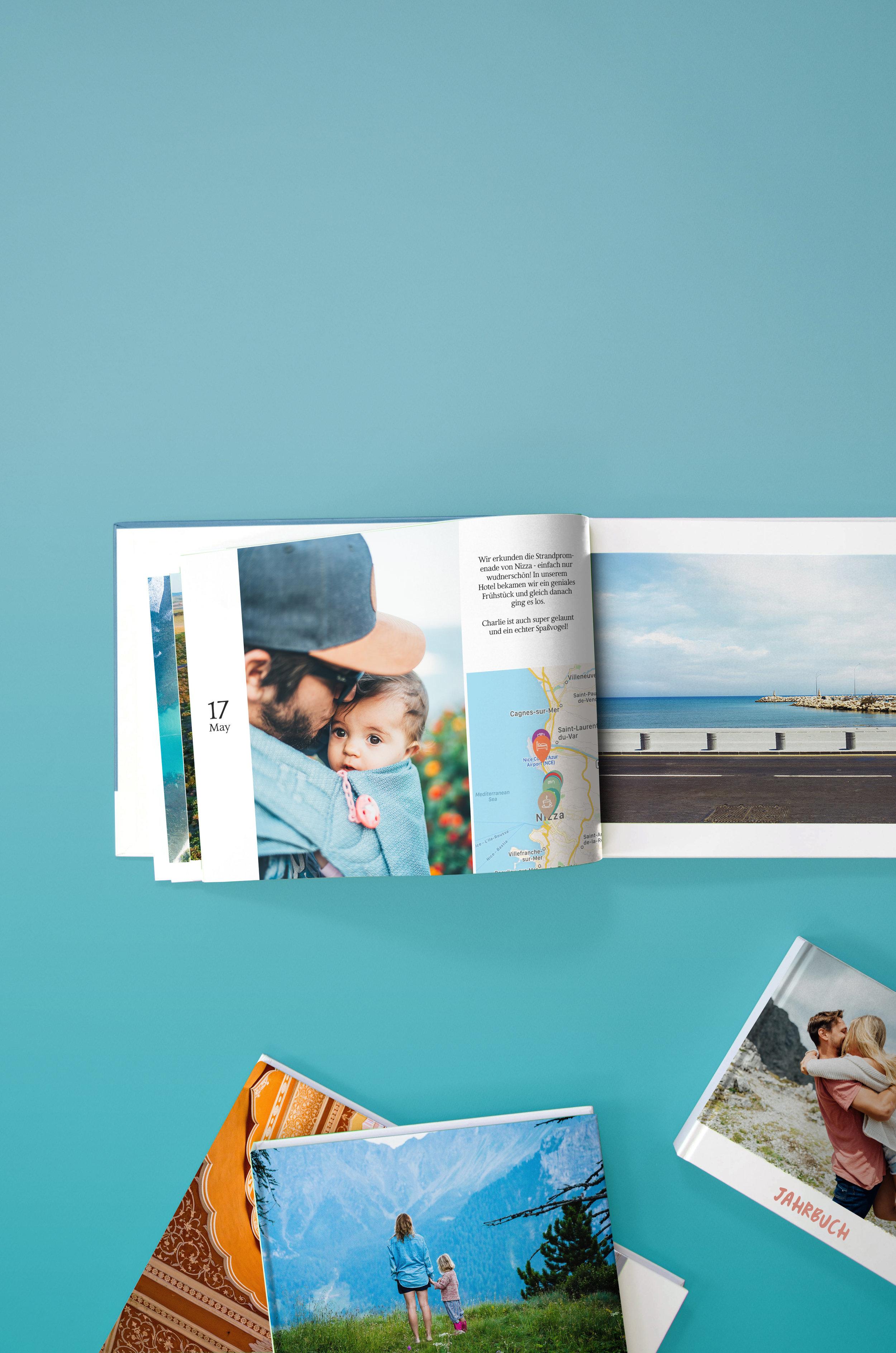 books_open_appStore.jpg