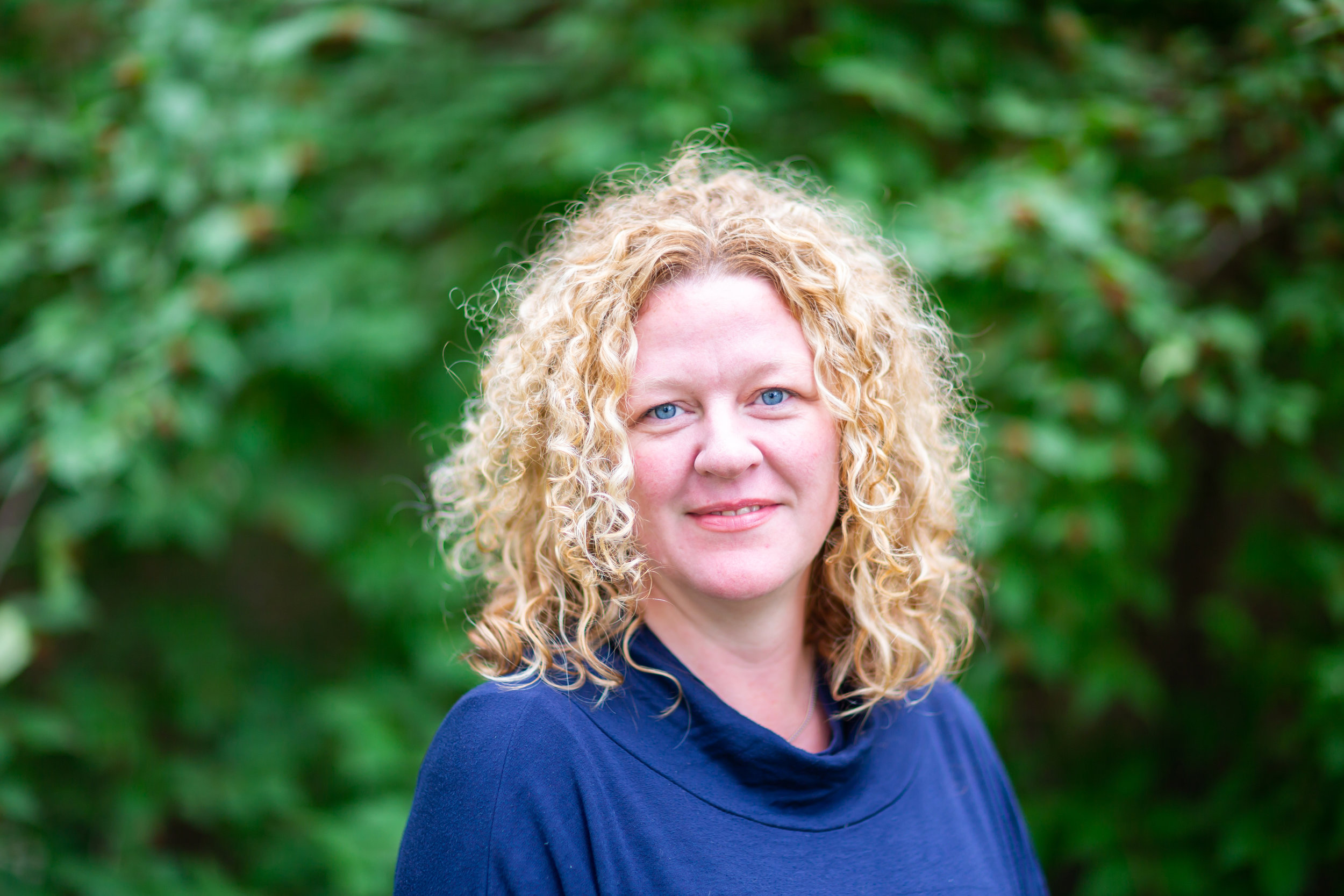 Lee Gair,Hon.BA., AMS - PRINCIPAL | HIGH PARK GARDENSLee has been the dynamic and inspiring Principal of High Park Gardens Montessori School for 10 years. Lee has an Honours BA in Art and Art History with a minor in Gender Studies.
