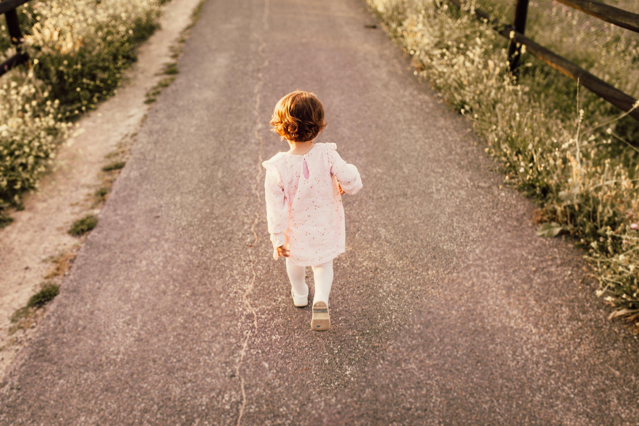 alone-asphalt-baby-1120106.jpg