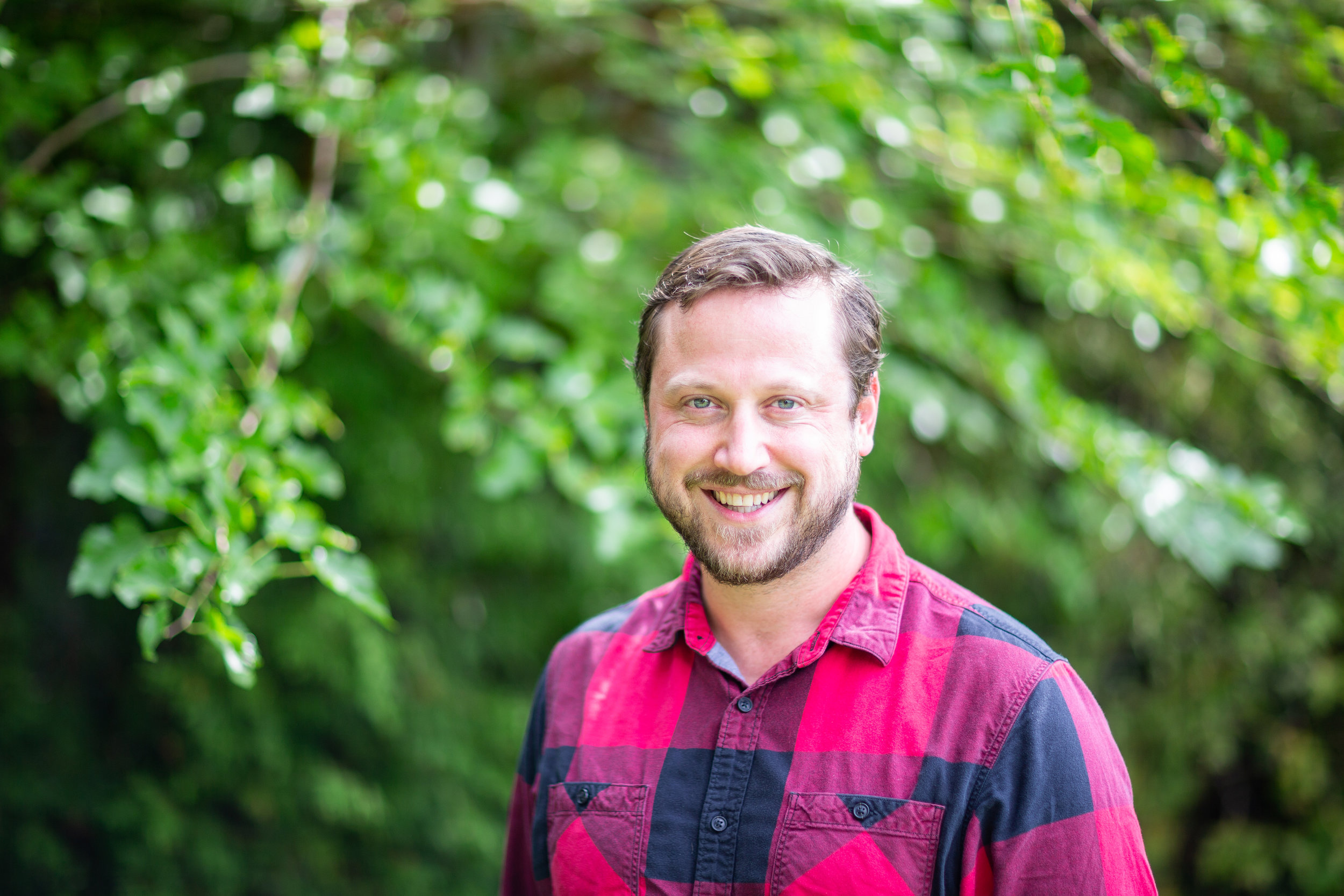 Nick Raymond - INTERIM PRINCIPAL | THE MILDENHALL SCHOOLNick is our Interim Principal for 2019-2020. He holds his Montessori training from NAMTA and Toronto Montessori Institute, his B.A. from Dalhousie University and his B.Ed. from Lakehead University.