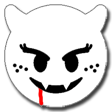 aviaDRU Emote