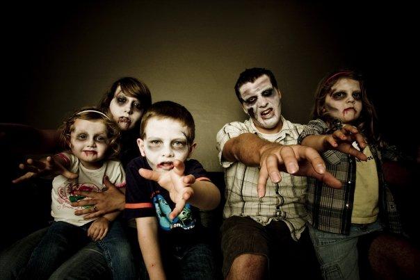 ZombieFamily.jpg