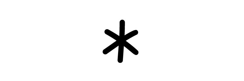 WEB_KOSMOS_logo_star_smallhorizontal.jpg