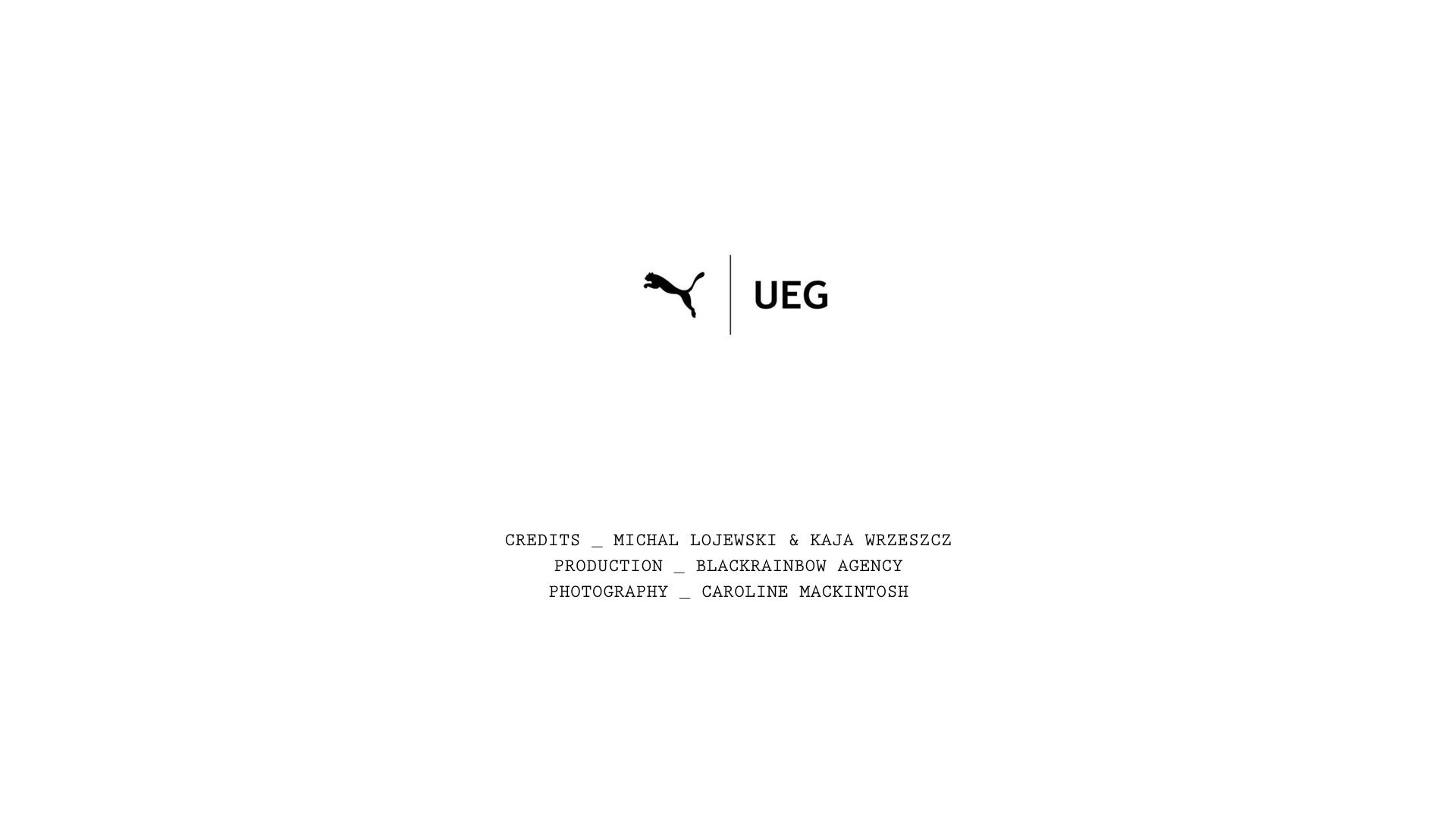 PUMA X UEG X BKRW.001.jpeg