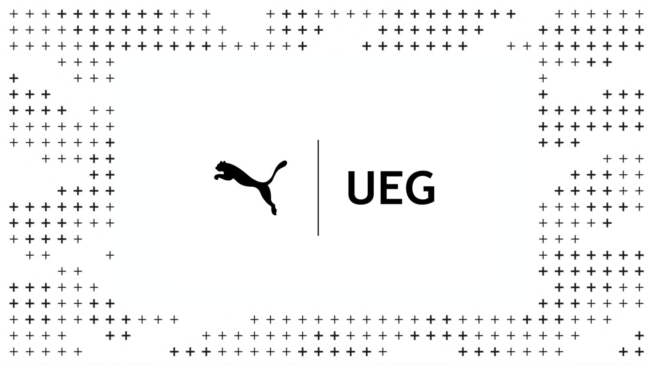 UEG1.jpg