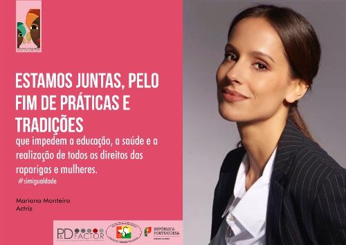 Poster28_MarianaMonteiro_500x355.jpg
