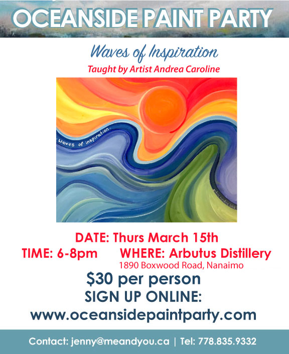 A fun night of painting for the absolute beginner to the seasoned artist where you get to create your own masterpiece painting on a canvas or canvas bag all while enjoying a cocktail. Must be 19+ to attend. NO EXPERIENCE NECESSARY. ALL MATERIALS PROVIDED.