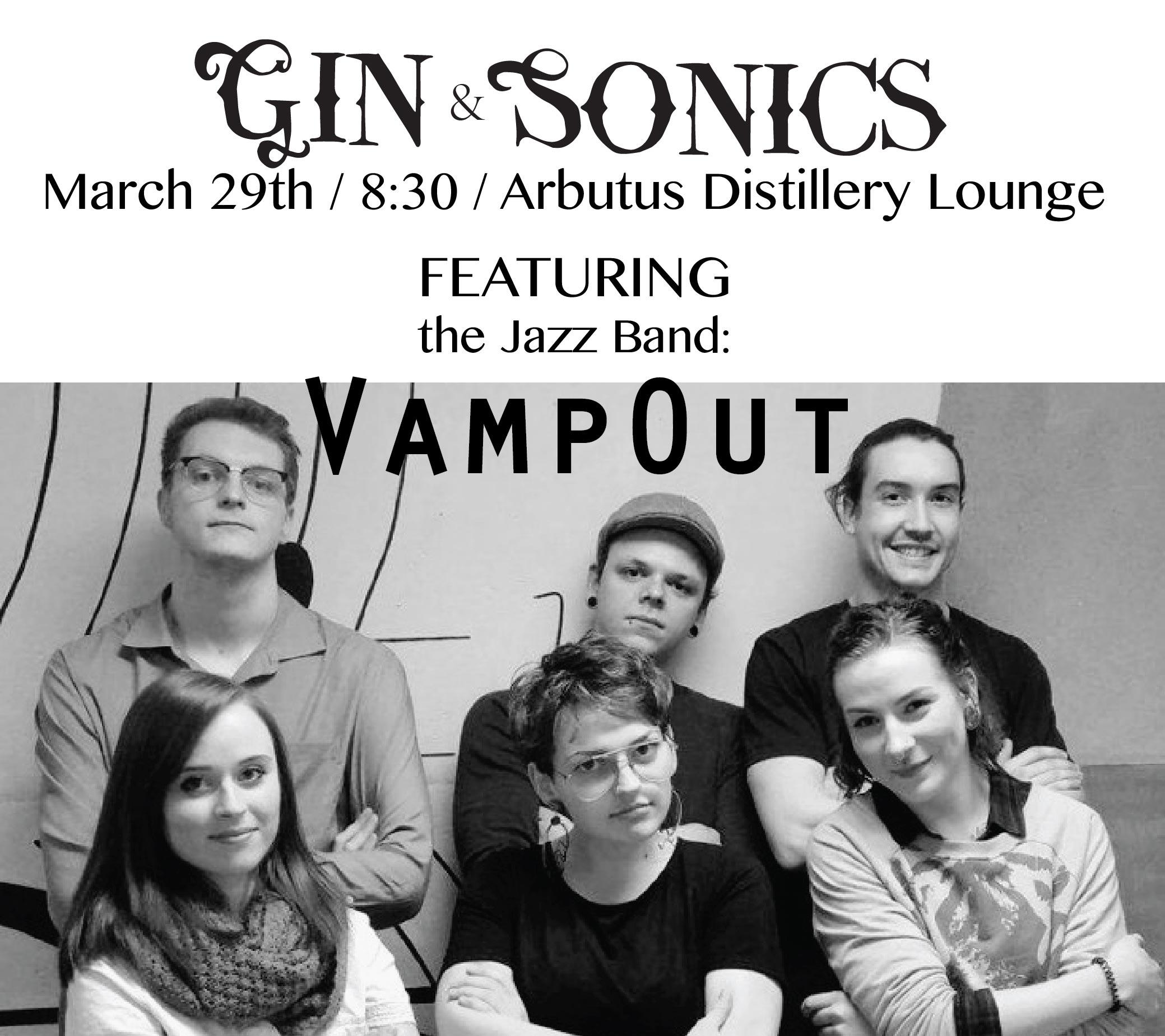 Gin & Sonics.Mar29.jpg