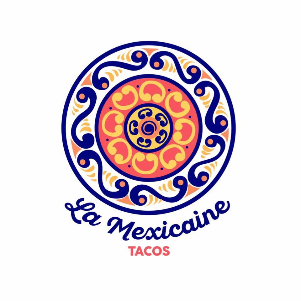 LaMexicaine.jpg