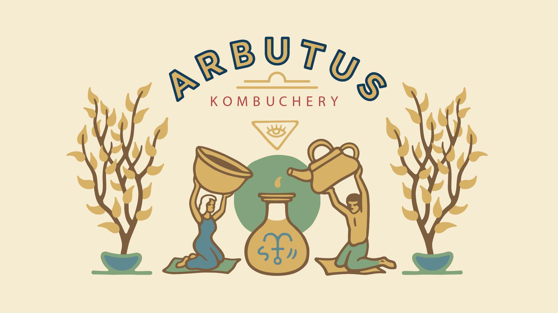 ArbutusKombuchaBanner01-01.png